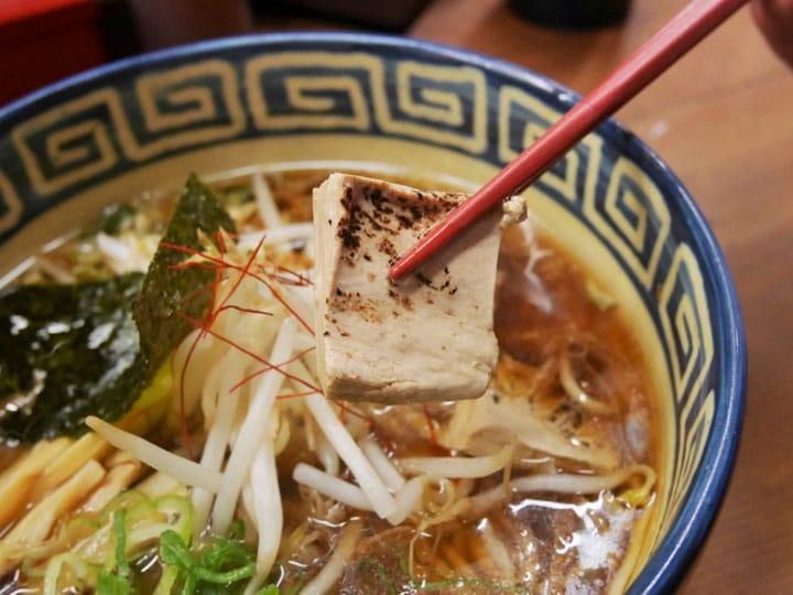 素食者免烦恼!东京素食餐厅5大推荐