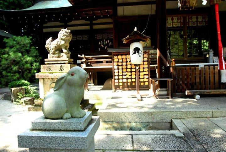 『左京岡崎』化身一日京都人 體驗在地生活之旅