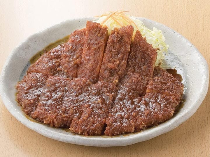 Great Regional Dishes Near Tokyo Station - Don't Miss Them!