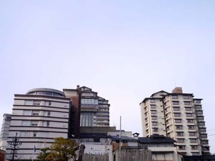 おすすめ教えます! 和倉温泉を満喫するためのゴールデンプラン