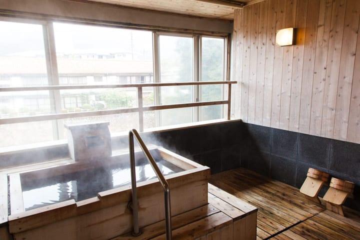 Get Silky Smooth Skin at Ureshino, Saga: One of Japan's 3 Best Onsen