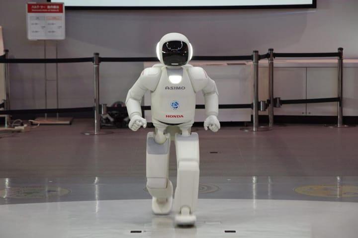 Tiếp xúc với kỹ thuật hiện đại nhất của Nhật Bản tại