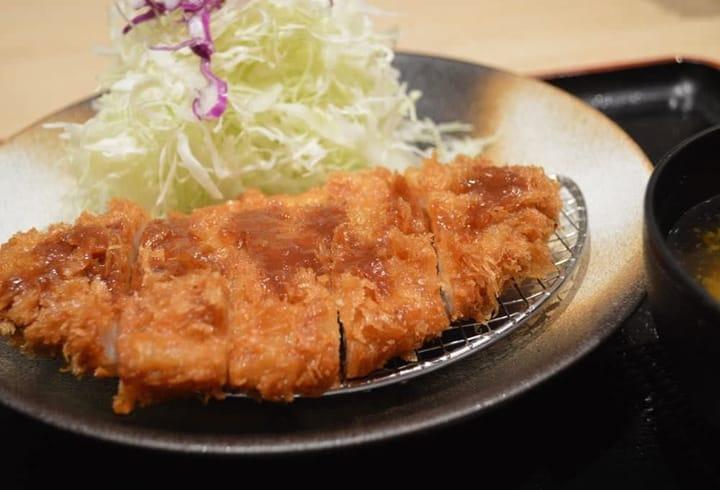 小津安二郎映画で知る、外国人が知らない日本「庶民の味」