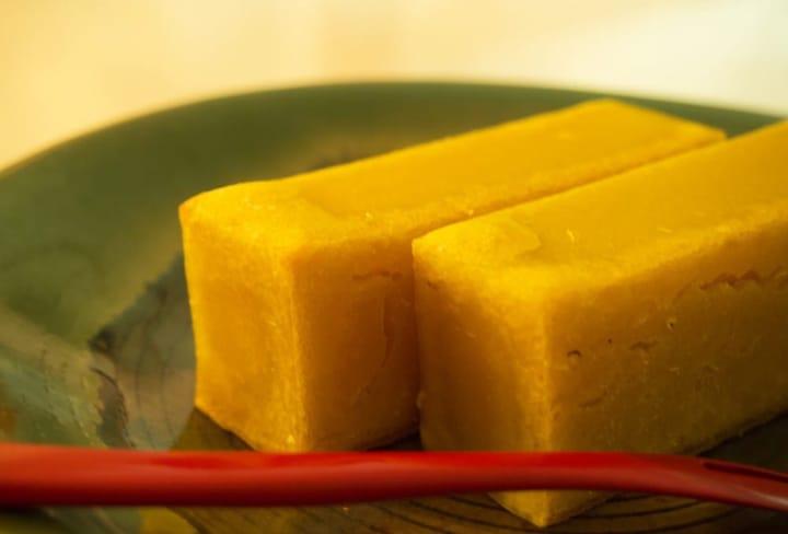 Sensoji, Asakusa: Top 6 Food Selections