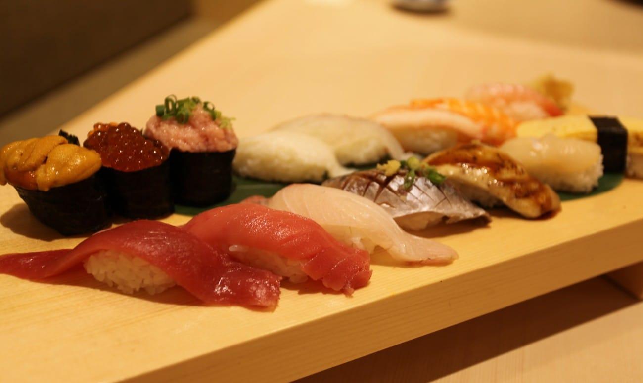 くら寿司 無添加おせち の予約はネット通販が …