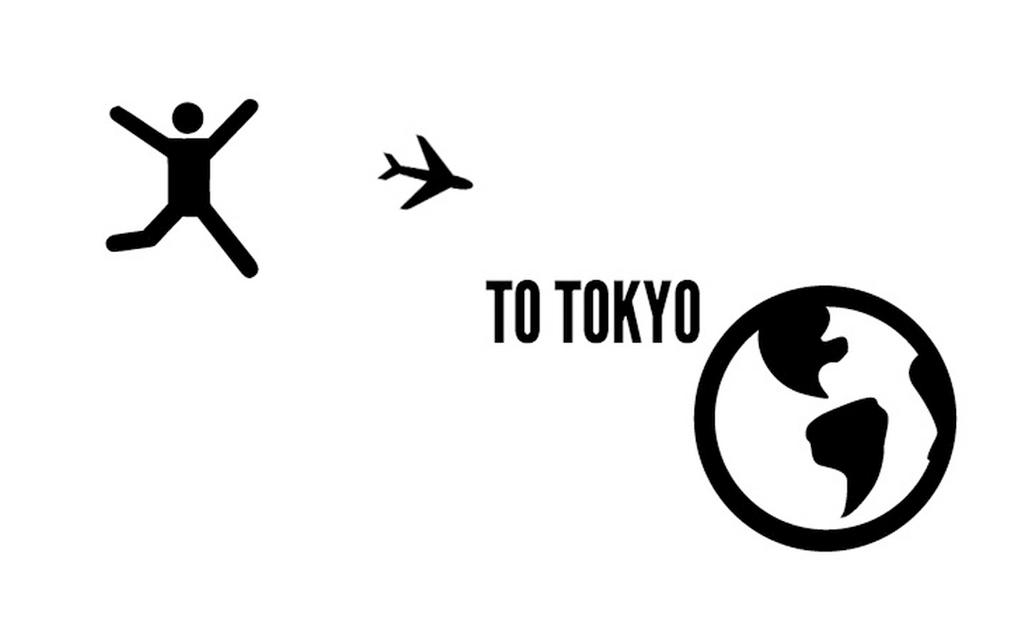 Musim dan Pakaian: Hal yang Harus Diperhatikan Saat Liburan ke Jepang
