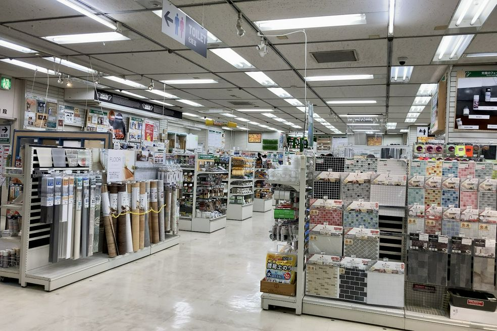 Shibuya Travel Guide: Live In The Now In Tokyo's