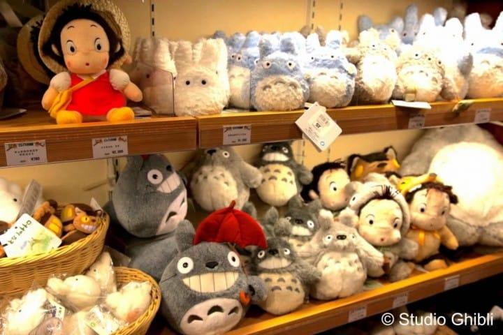 日本の「カワイイ」文化を楽しみたい人必攜。カワイイおみやげ、ファッション、スポット、キャラクターを紹介