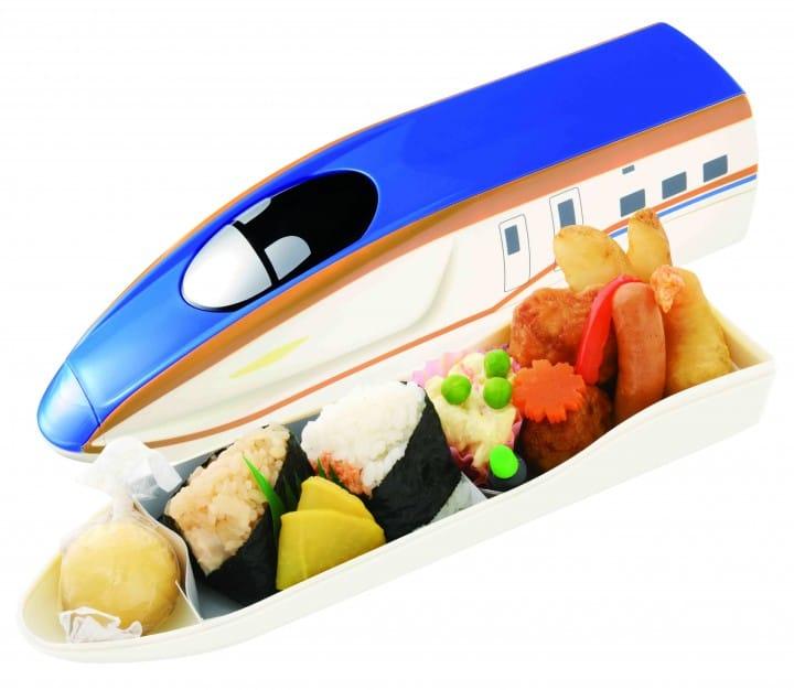 不是只有冷的啦!在東京車站吃遍全日本的人氣鐵路便當