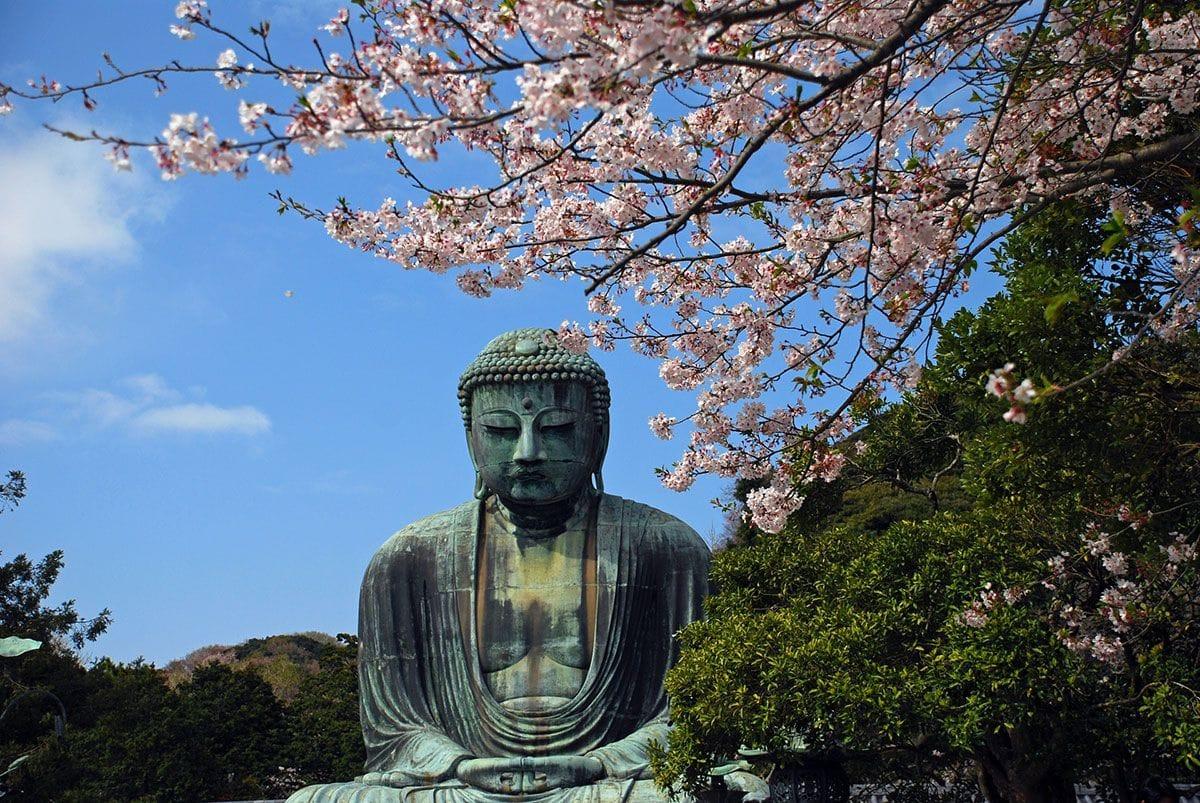 鎌倉のモデルルート
