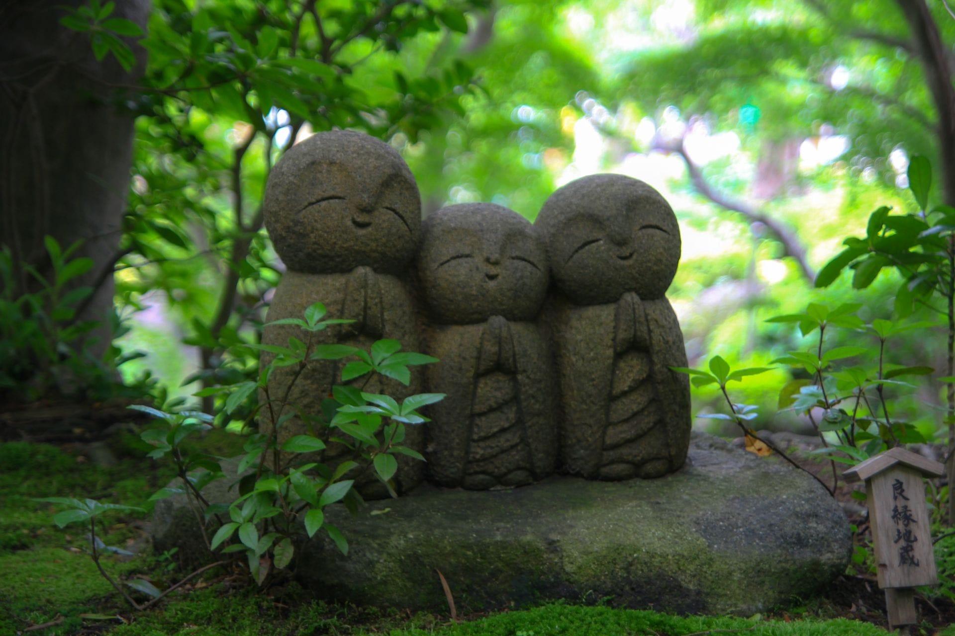 【完成】鎌倉のモデルルート