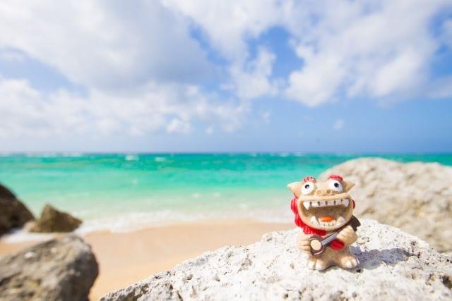 間違いなし!探さず買える沖縄のおみやげパーフェクトガイド
