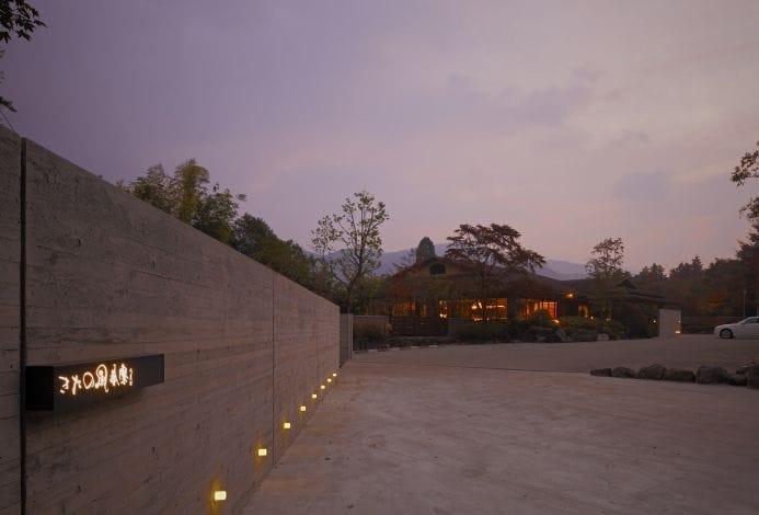 【箱根・湯河原・熱海】在東京近郊住宿也能享受到一流好湯