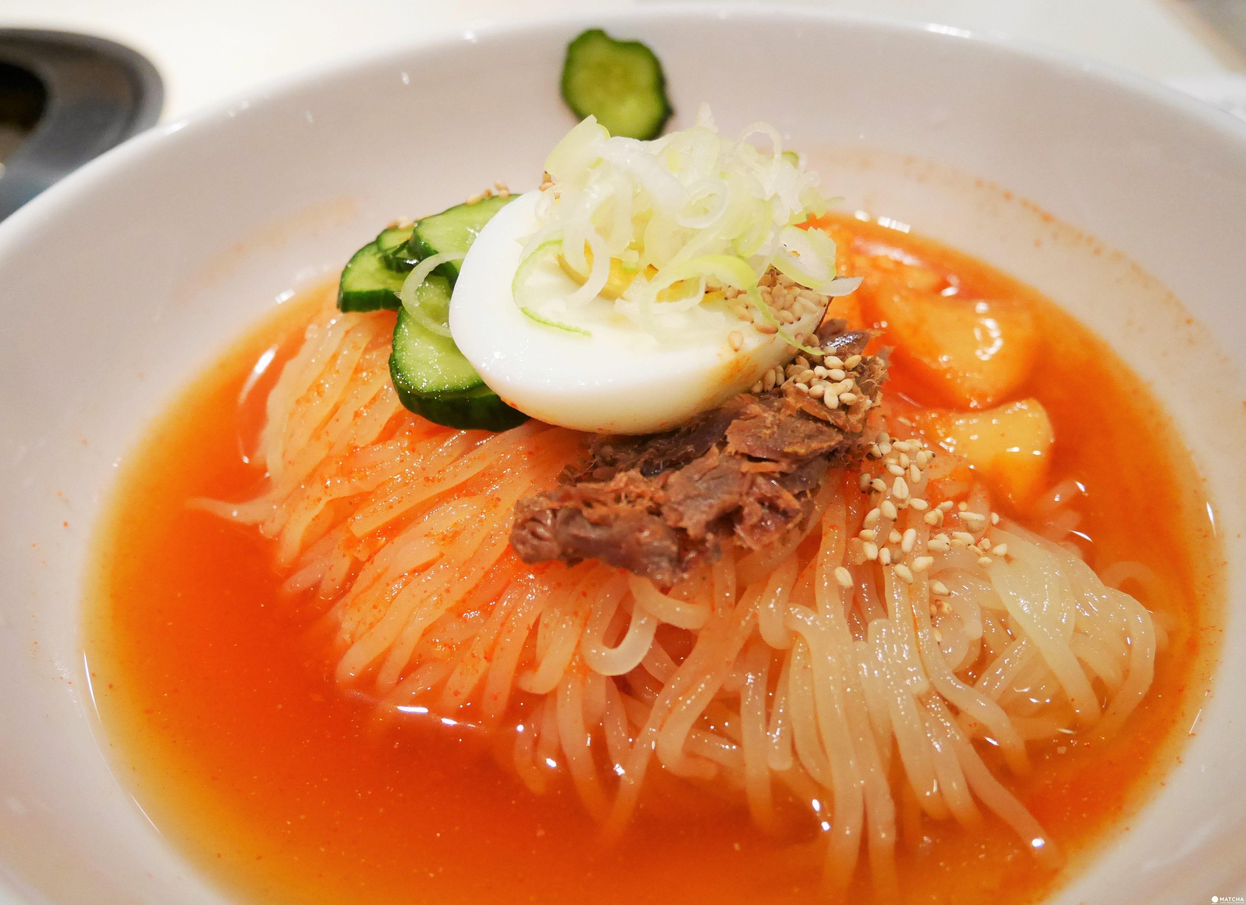 用500日圓吃遍日本排隊美食!日本外食族不能說的秘密『LUNCH PASSPORT』!