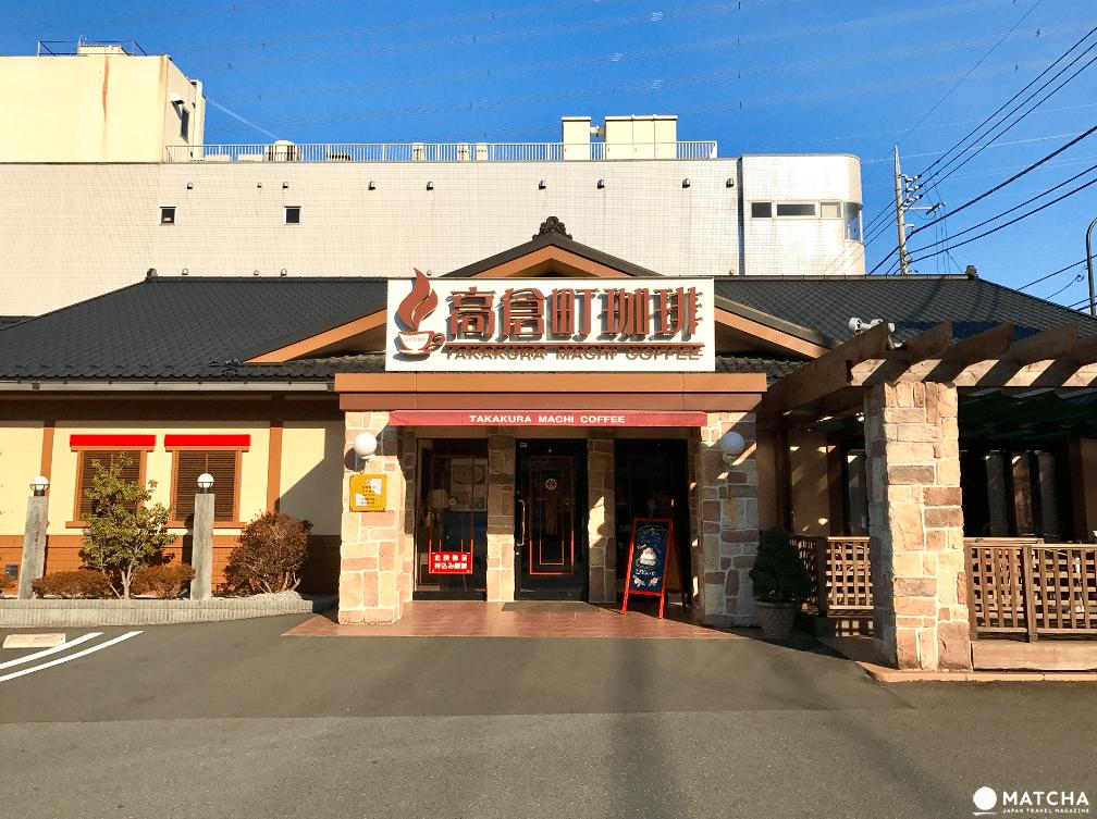 【季節限定】草莓控注意!精選東京6家必訪草莓鬆餅!