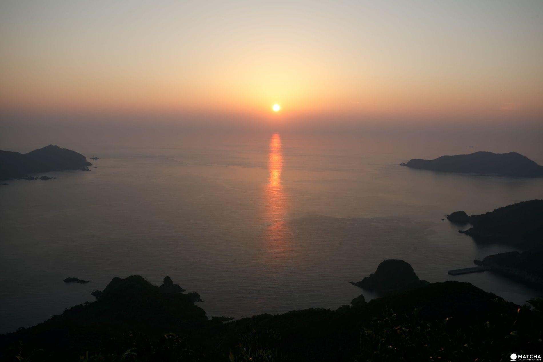 【Tỉnh Kagoshima】8 địa điểm nên đến ở Ibusuki và Nansatsu