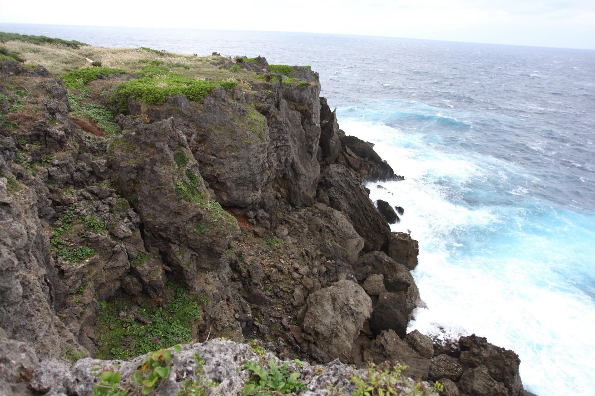 【鹿児島】サンゴ起源の鍾乳洞の島、沖永良部島の観光スポット10選