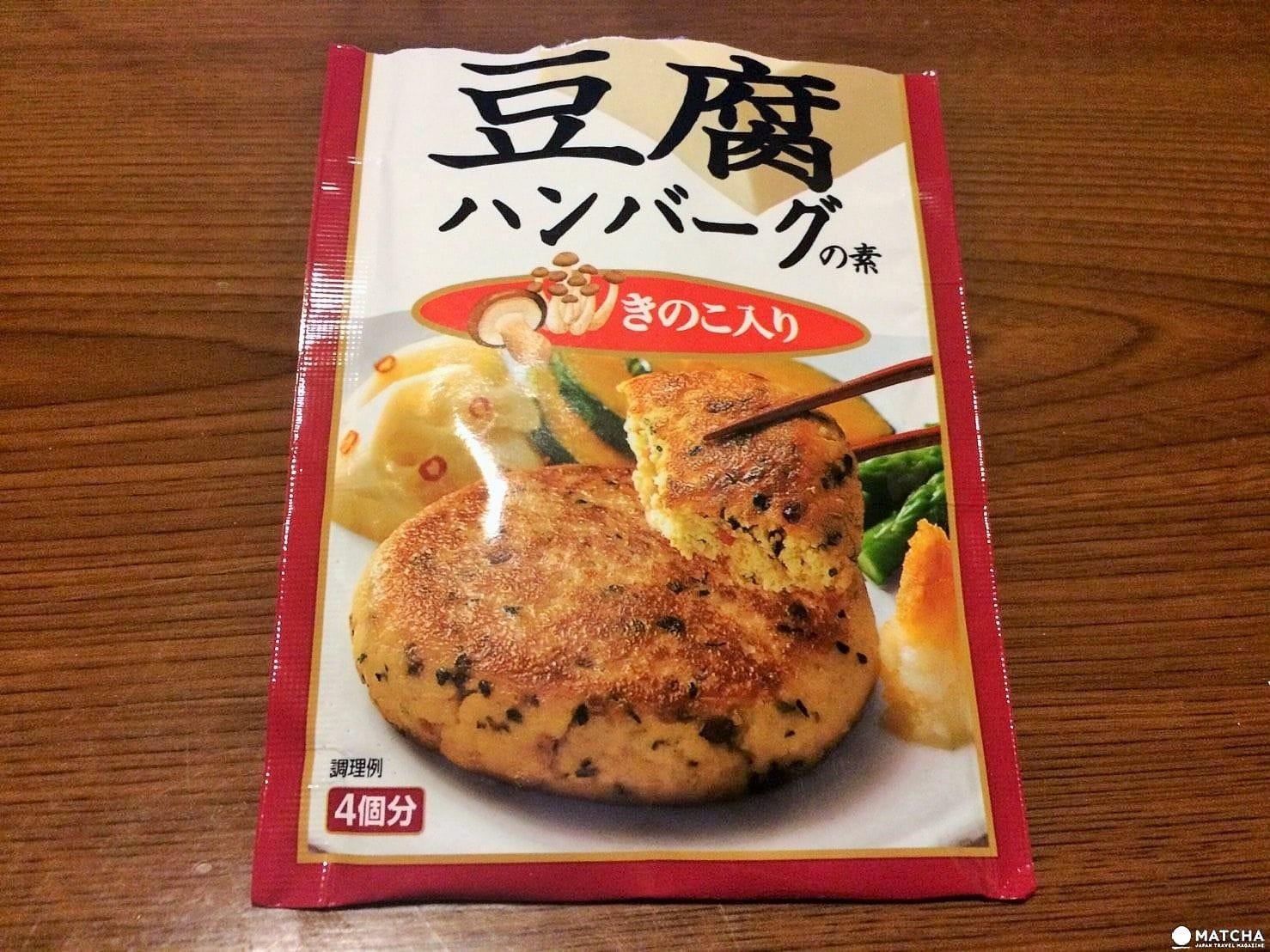 【神好吃】不會煮飯也能一秒變大廚!超方便日本調理包