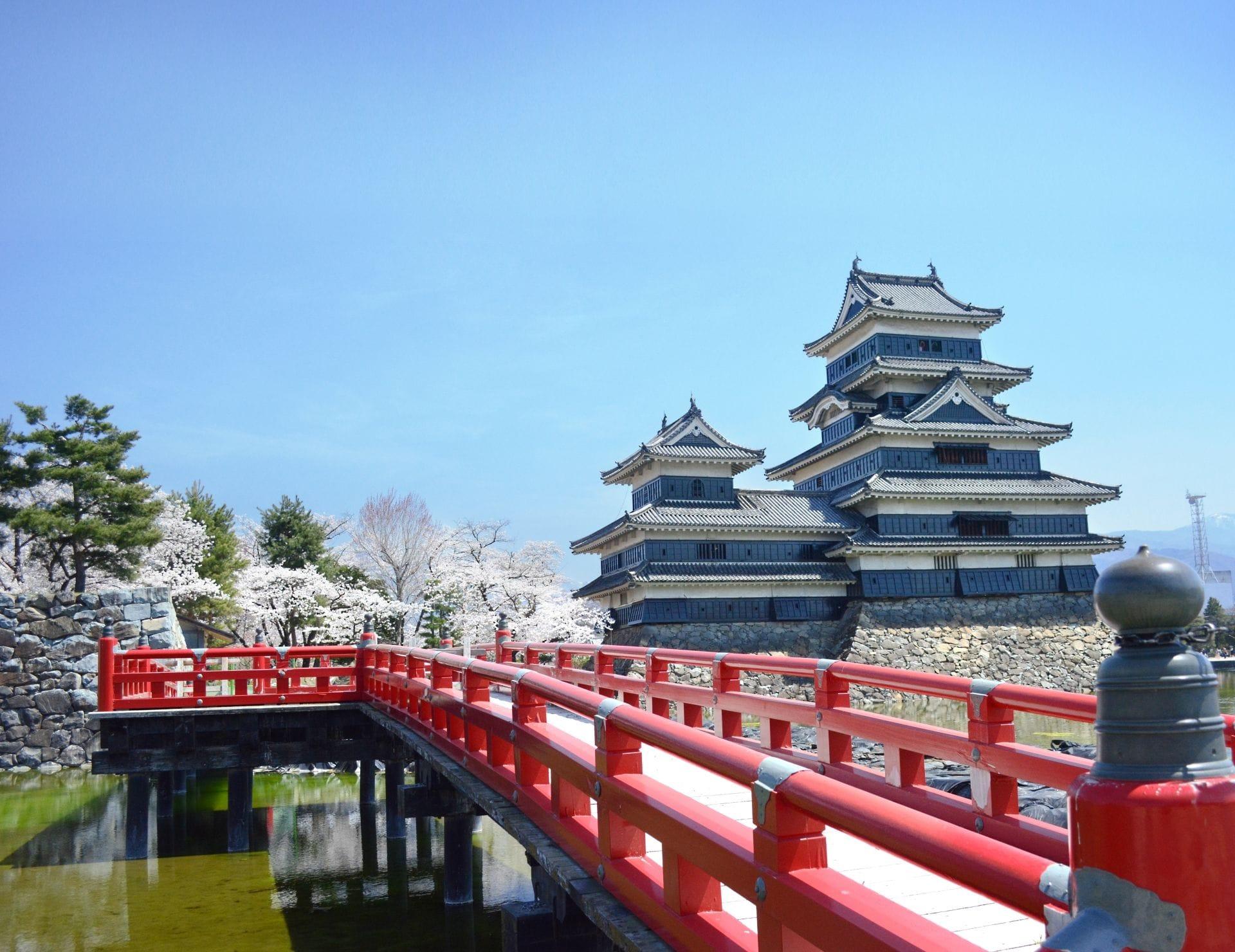 「松本城」的圖片搜尋結果