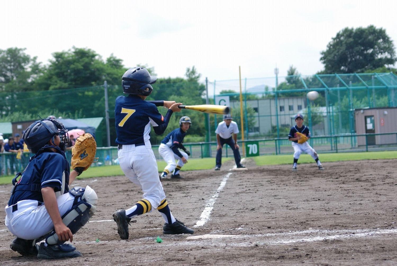 日本の野球:チケット購入法と楽しみ方 | MATCHA - 訪日外国人観光客 ...