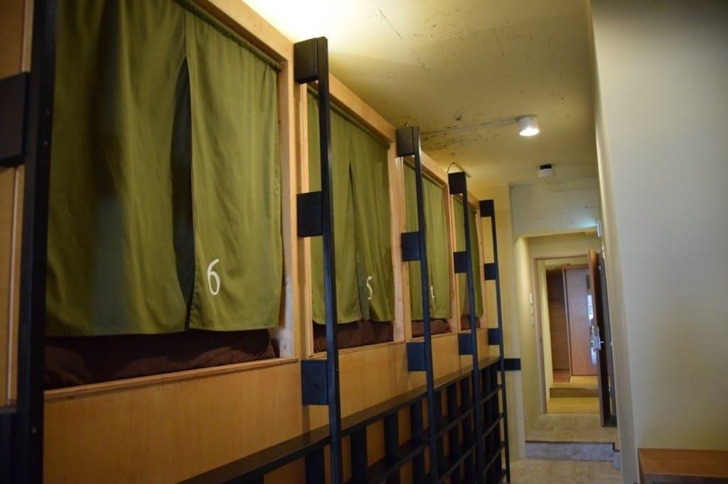 samura hotel