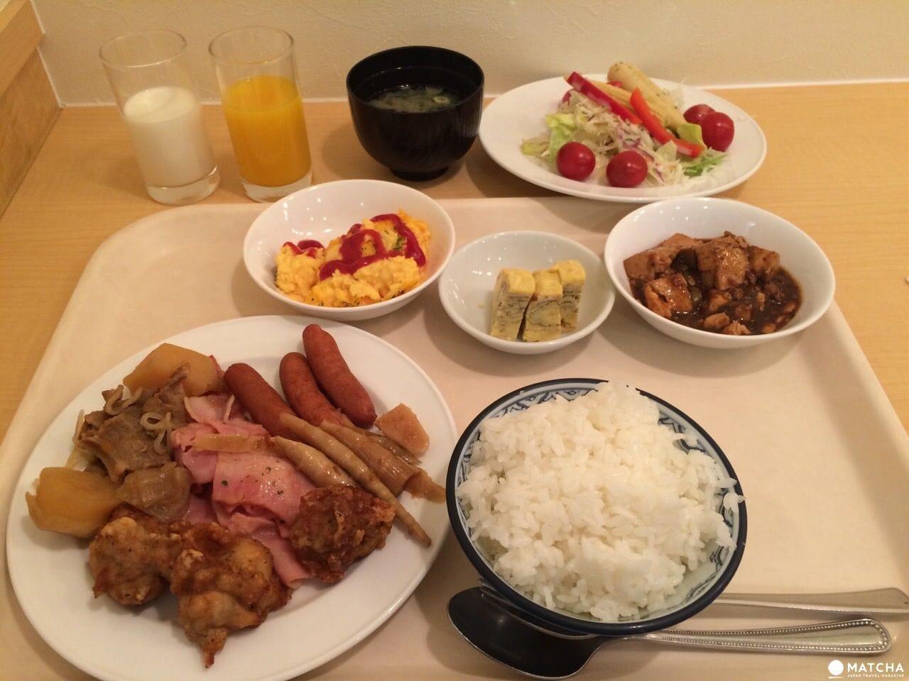 札幌一日遊不用3000元!展望台、賞花、博物館、夜景、美食、交通、住宿通通包