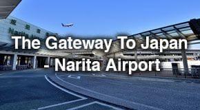 Japan in 28 videos