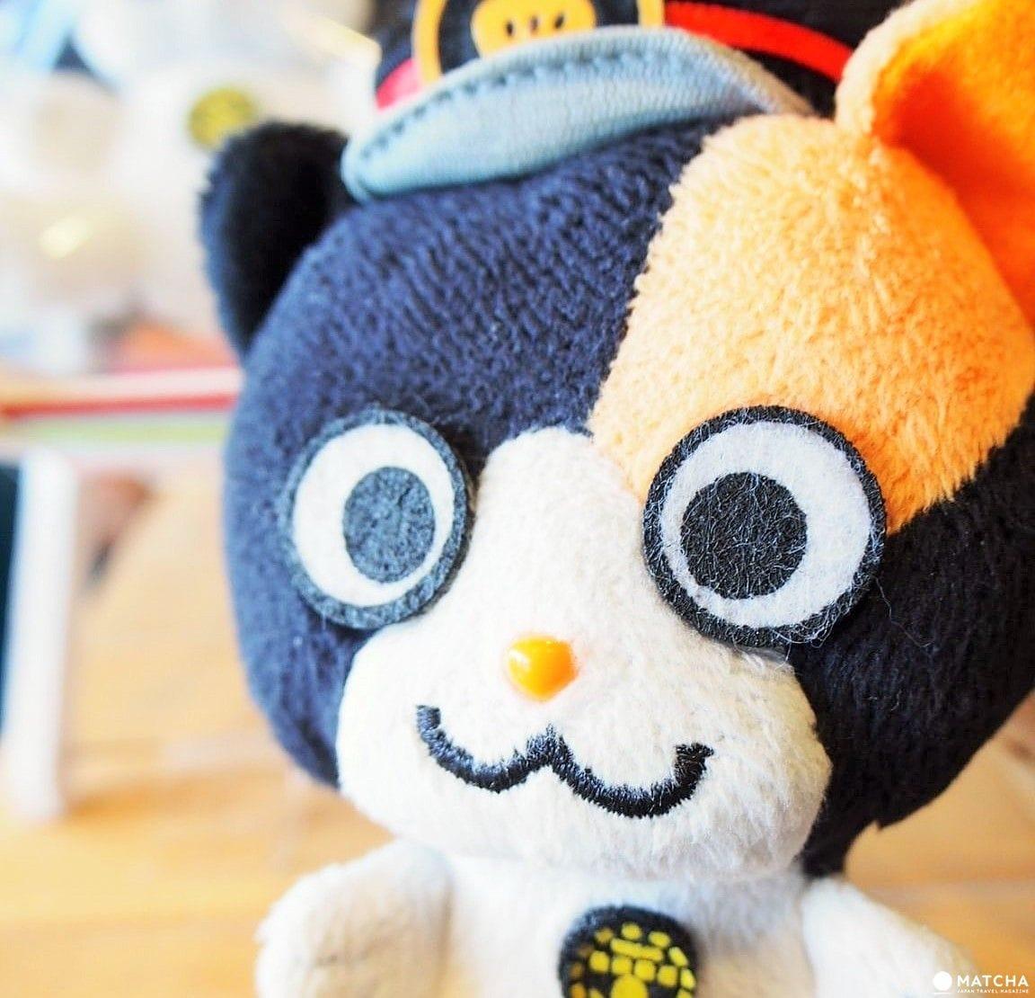 【和歌山】 關西旅遊新選擇!和歌山賞櫻!賞城!賞喵星人!