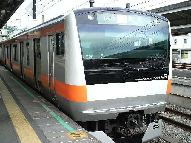 Tokyo's Railway Network Explained - Trains, Subway And
