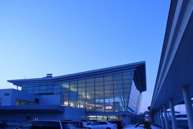 初心者必看!北海道機場、交通方式、優惠票券、租車指南