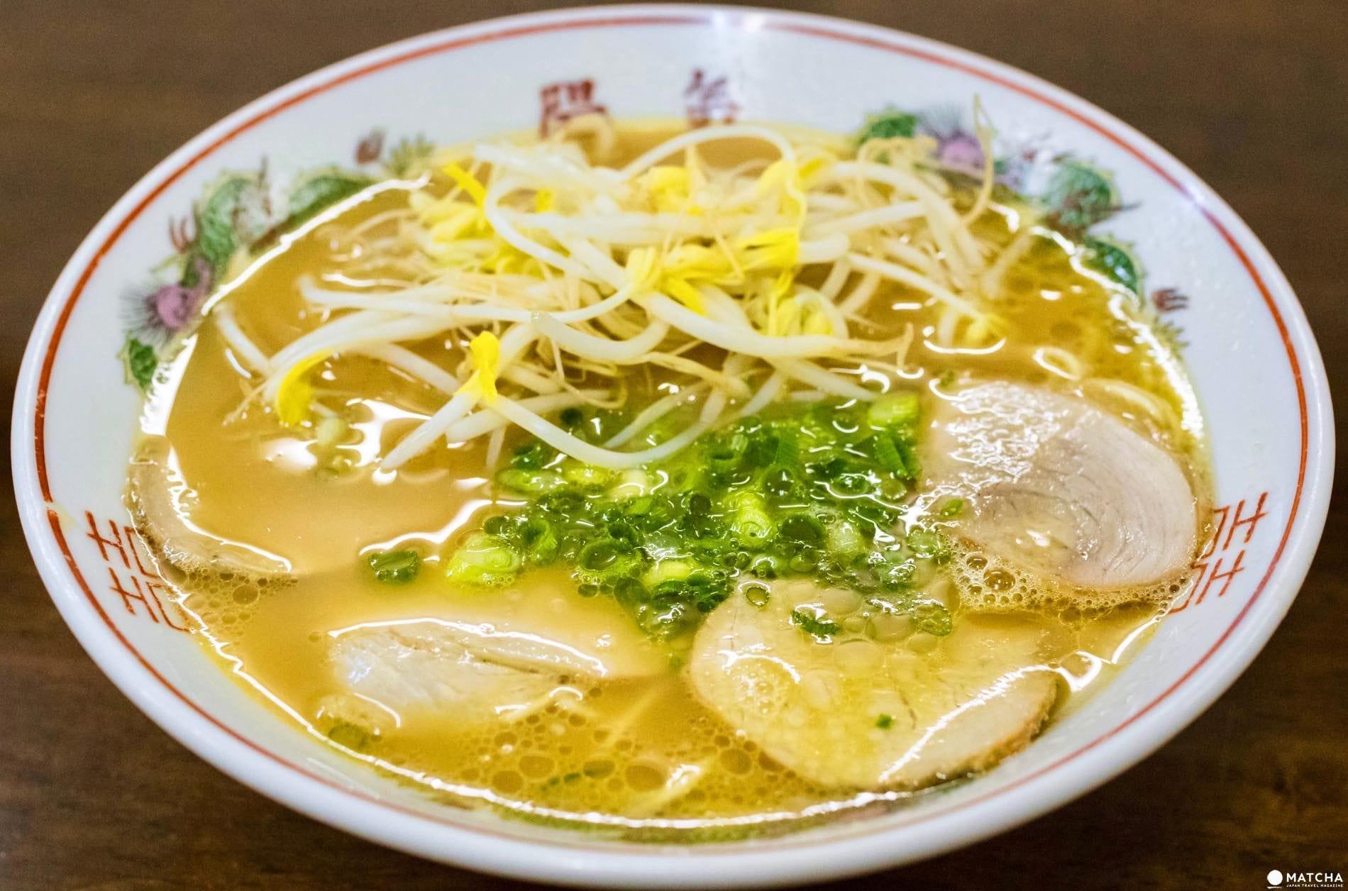 日本のラーメンを徹底解説!ラーメンの魅力とその注文方法、食べ方などまとめ