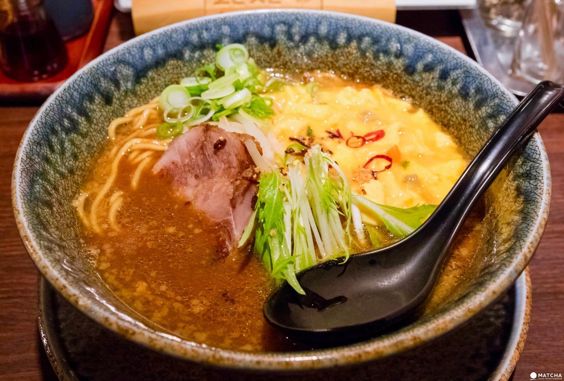 5,000杯食べたマニアがオススメ!北海道・札幌市の激ウマ人気ラーメン15選
