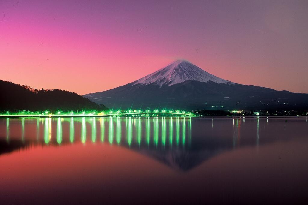 5 Must-Visit Spots In Kawaguchiko – Mt. Fuji, Fuji-Q Highland, And Art Museums