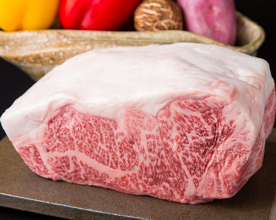 一點都不奢侈!「神戸たん龍」讓你吃到 CP值高的神戶牛午餐