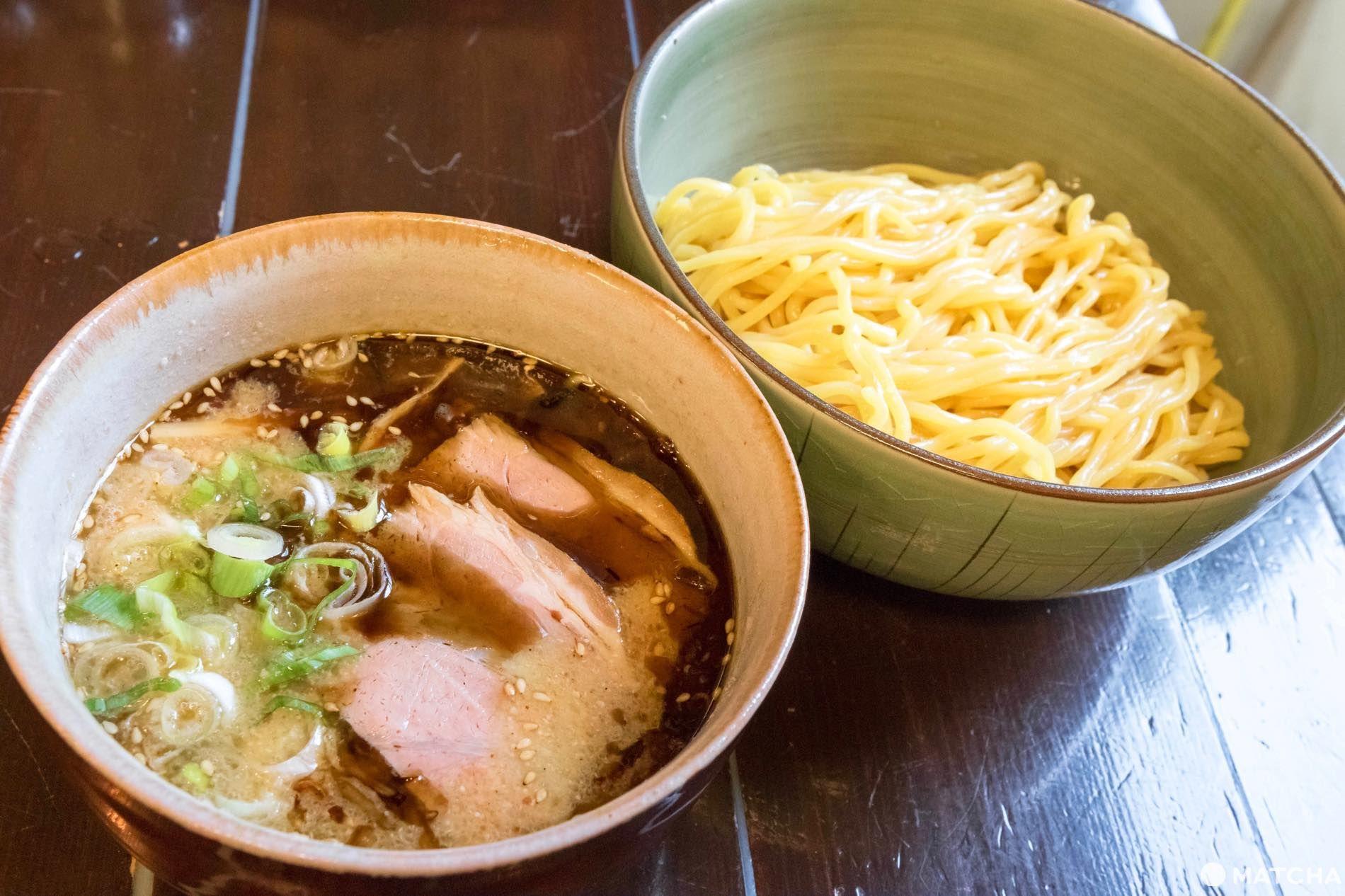 5000杯食べたマニアがオススメ!北海道・札幌市の激ウマ人気ラーメン30選