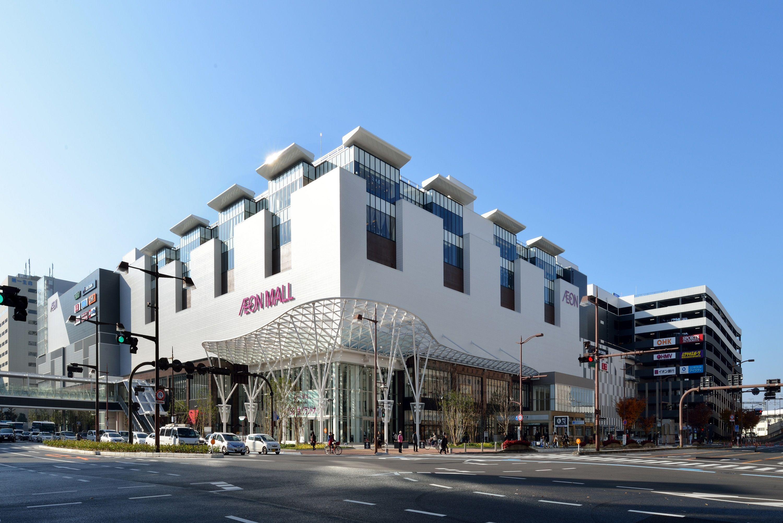 岡山・倉敷の観光・グルメ・ショッピングを満喫!岡山モデルプラン