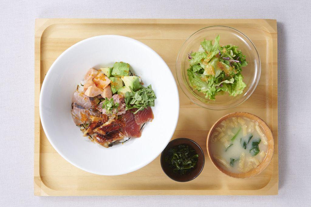 成田機場 第二航廈 美食
