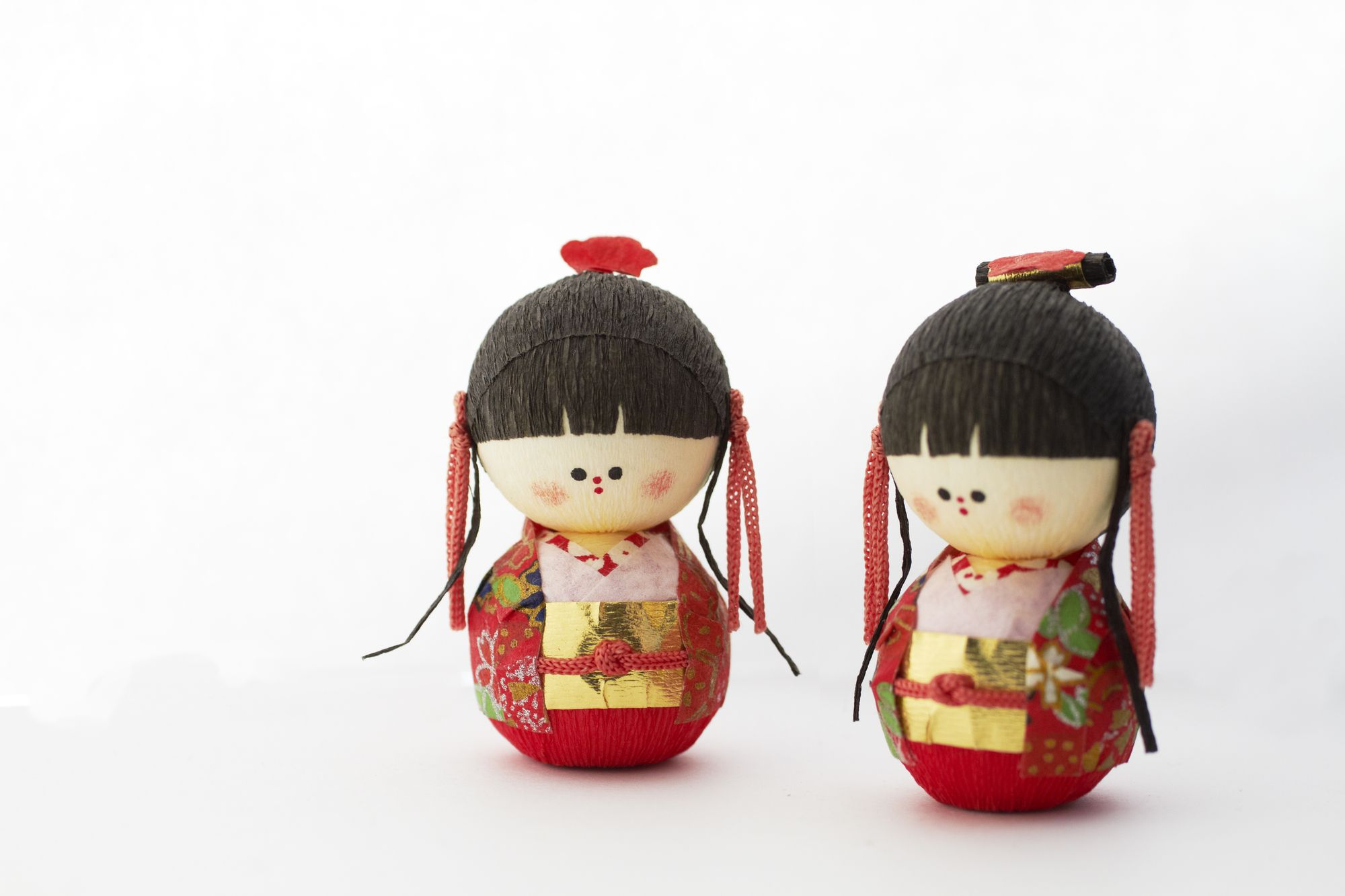 9d7b6c838d Authentic Japanese Souvenirs - Top 25 Items And Where To Find Them ...