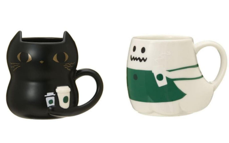 New York City Nights Beverage /& Coffee Mug Ceramic Tumbler