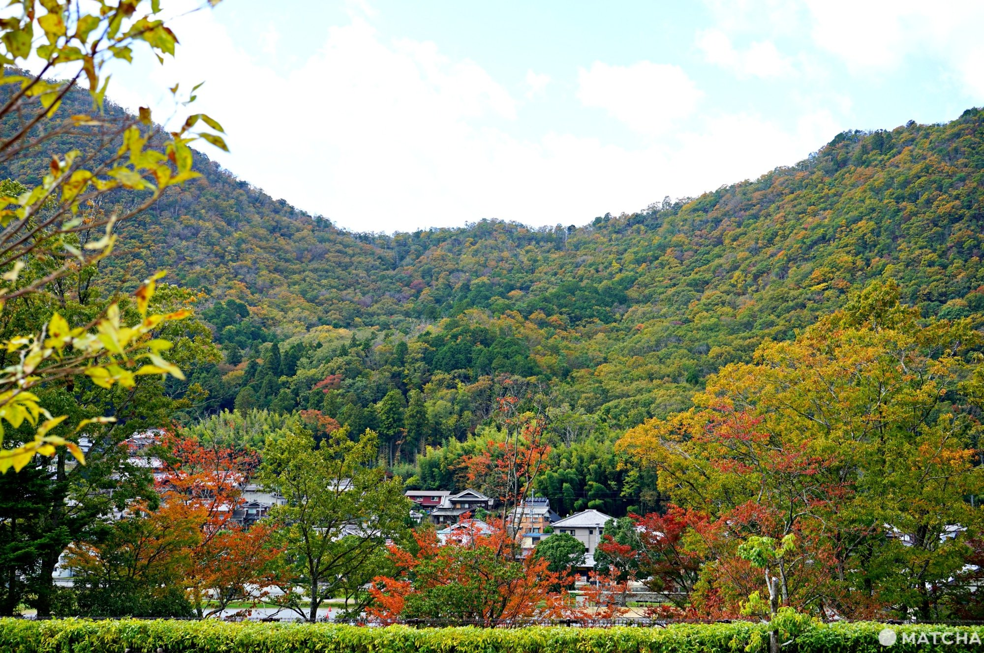 3 Days In Tamba Sasayama - Explore A Castle Town Near Kyoto