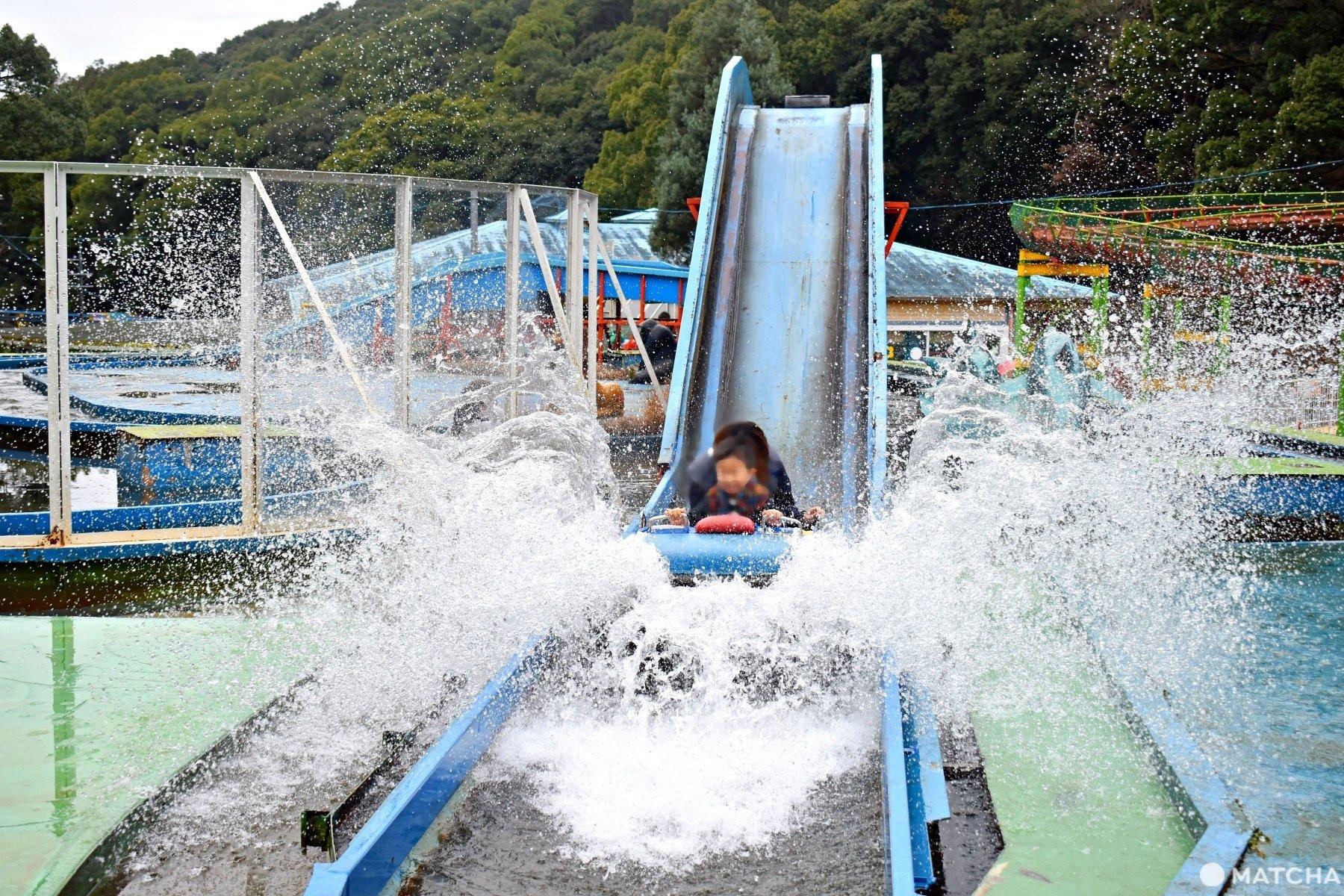 福岡で家族旅行ならここ!忘れられない経験ができるレジャー施設3選