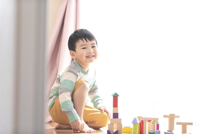 Make Playtime Educational With Toys From Japan