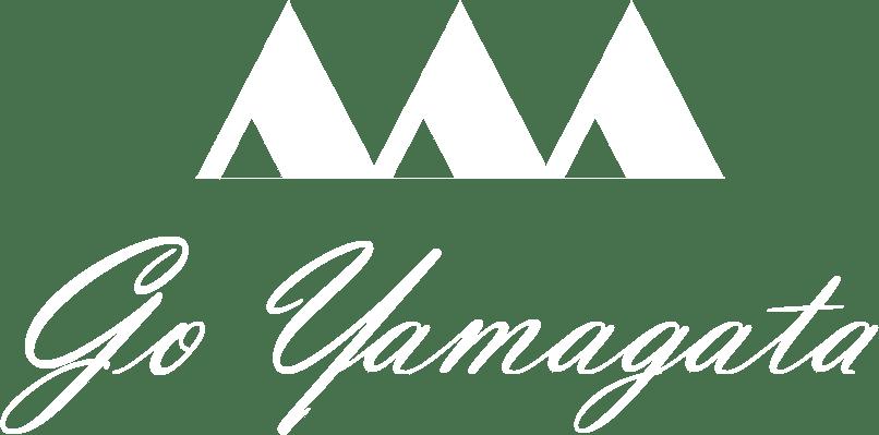 Go Yamagata