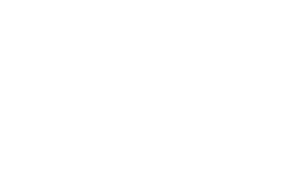 Vegan & Vegetarian Dining in Japan