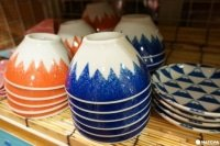 10 ของฝากจากญี่ปุ่นยอดนิยมในร้าน 100 เยน!