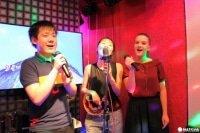 Panduan Menikmati Karaoke Jepang