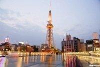 【名古屋】旅游攻略总整理,必吃必买必访景点都在这!