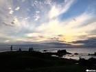 東京から1時間のプチリゾート、逗子の魅力まとめ(絶景スポット&ビーチ、ホテル、グルメまで)