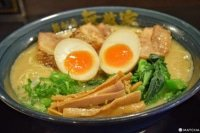 Ramen Guide: Types, Regional Varieties And The Best Ramen In Tokyo