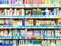 揭開日本人潔牙的秘密!牙膏牙刷品牌大集合